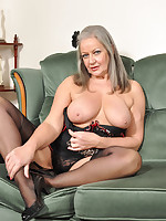 Mature Sexy Stockings Pictures
